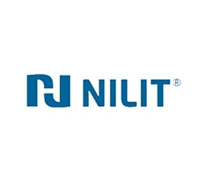 Nilit_Logo