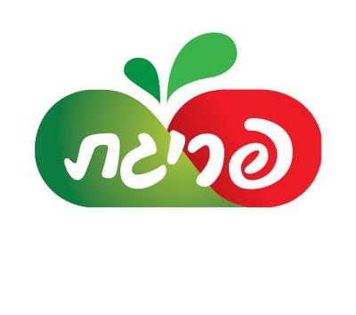 newlogo6